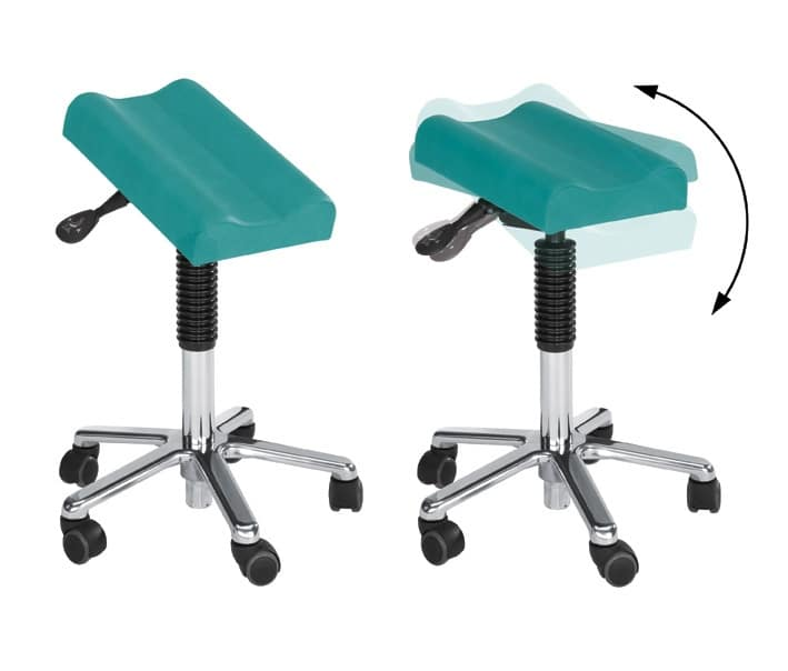 losse beensteun kopen voor been ondersteunen