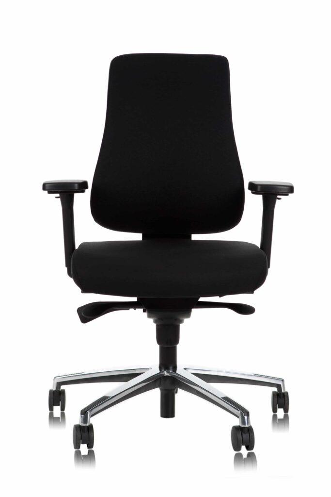 Ergo 300 ergonomische bureaustoel
